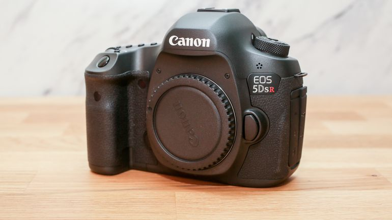 Best Canon 5Ds R Accessories 1