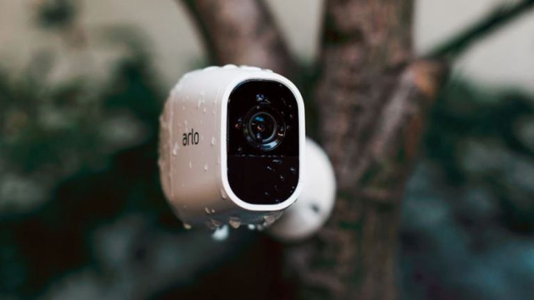 Best Home Security Cameras 2019 Which Is The Best Home Security