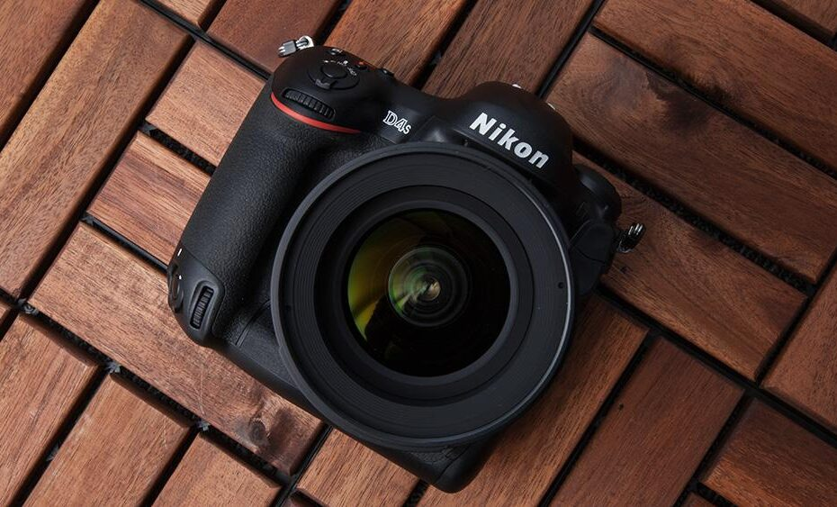 What are the Best Lenses for Nikon D4S? 1