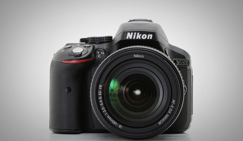 What are the Best Lenses for Nikon D5300? 1