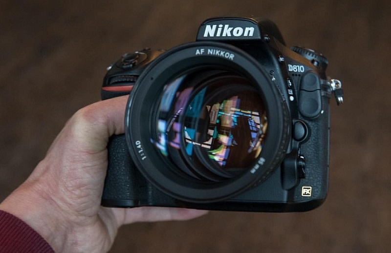 What are the Best Lenses for Nikon D810? 1