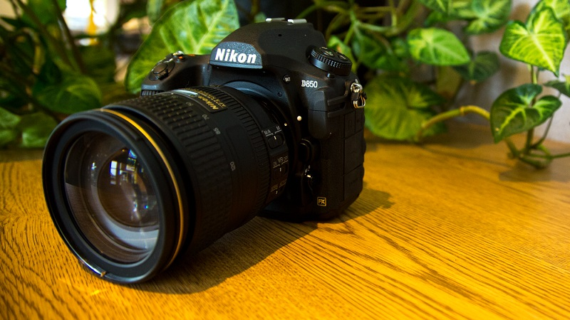 What are the Best Lenses for Nikon D850? 1