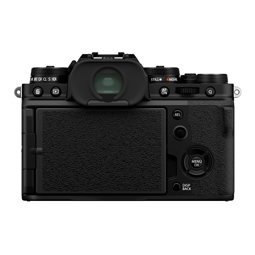Fujifilm X-T4 Product Images Leaked 10