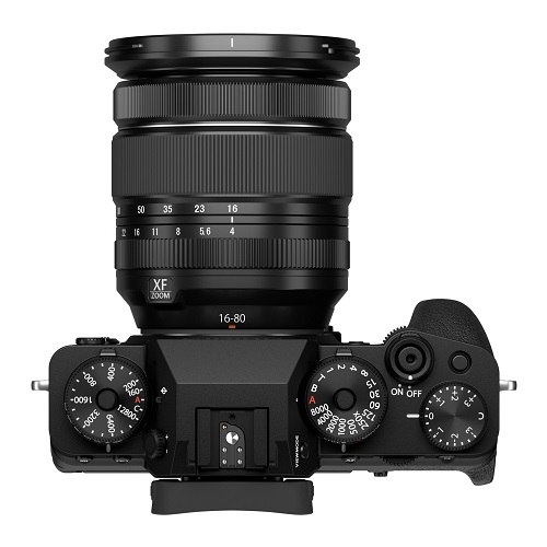 Fujifilm X-T4 Product Images Leaked 14