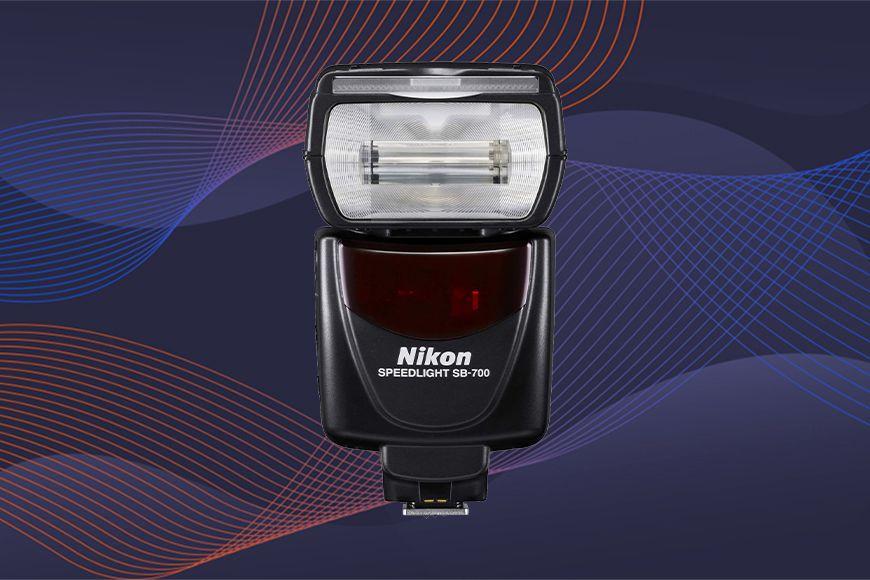 Best Flash for Nikon Z6 II