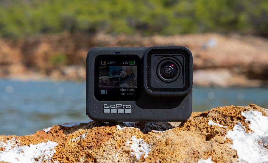Best GoPro Black Friday Deals