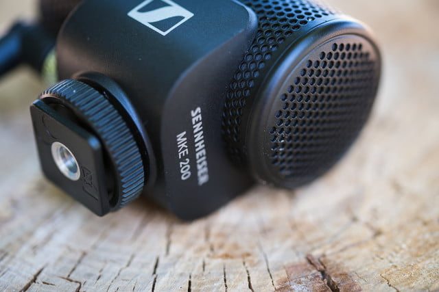 Best Mics for Fujifilm X-T4