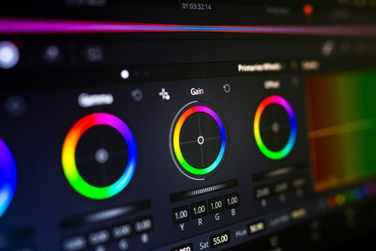 Calibrate a Monitor for Photo Editing